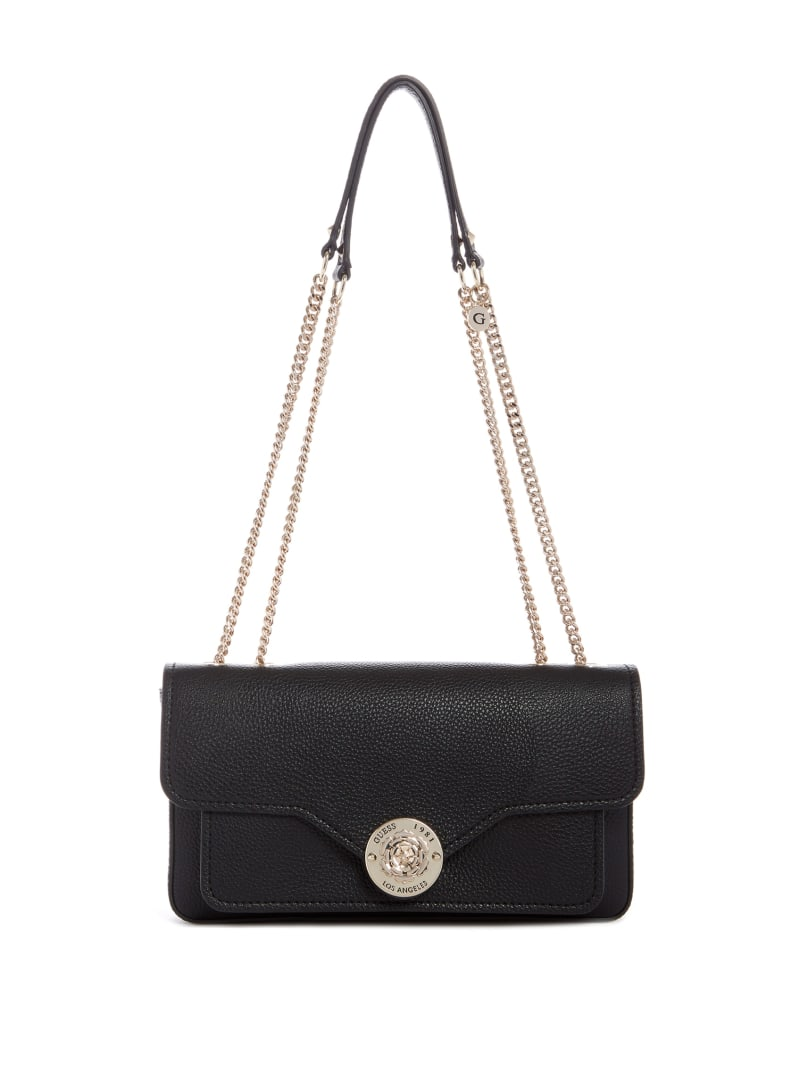 Belle Convertible Crossbody