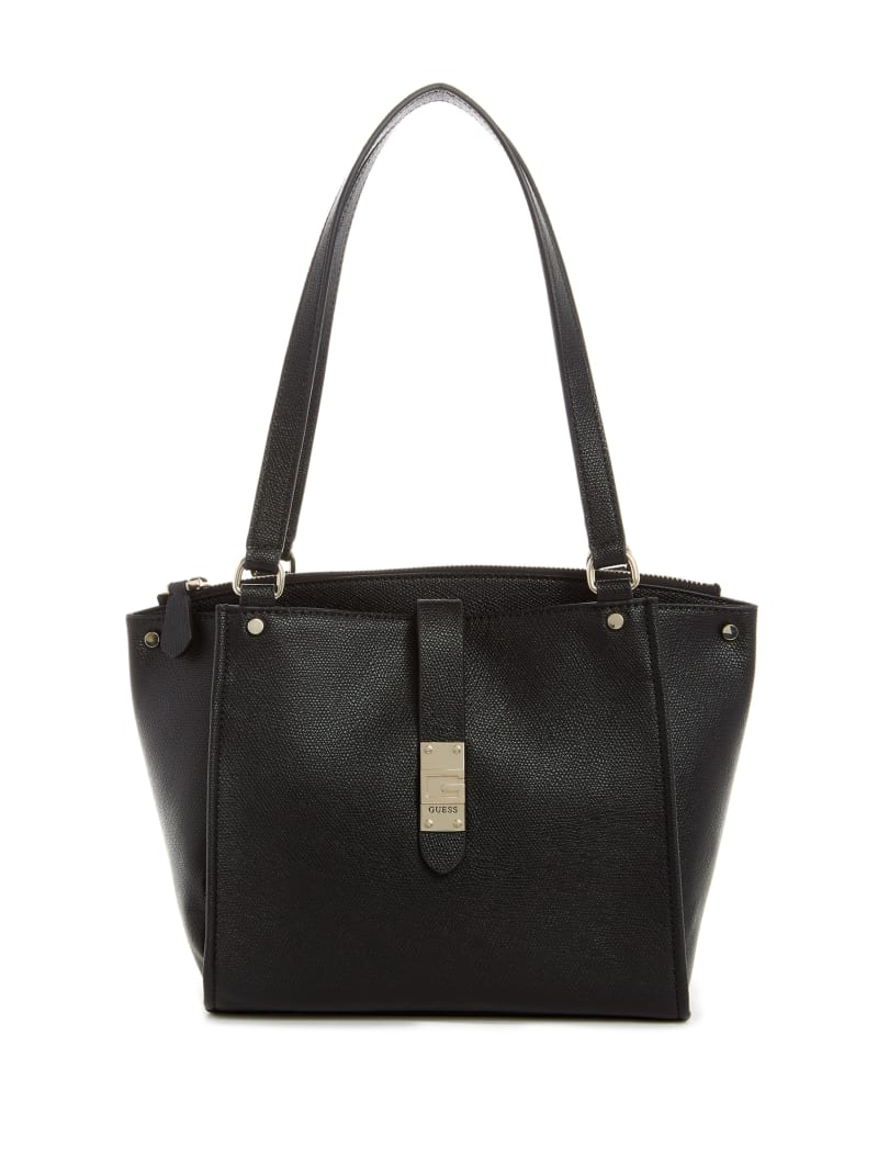 Nerea Small Carryall