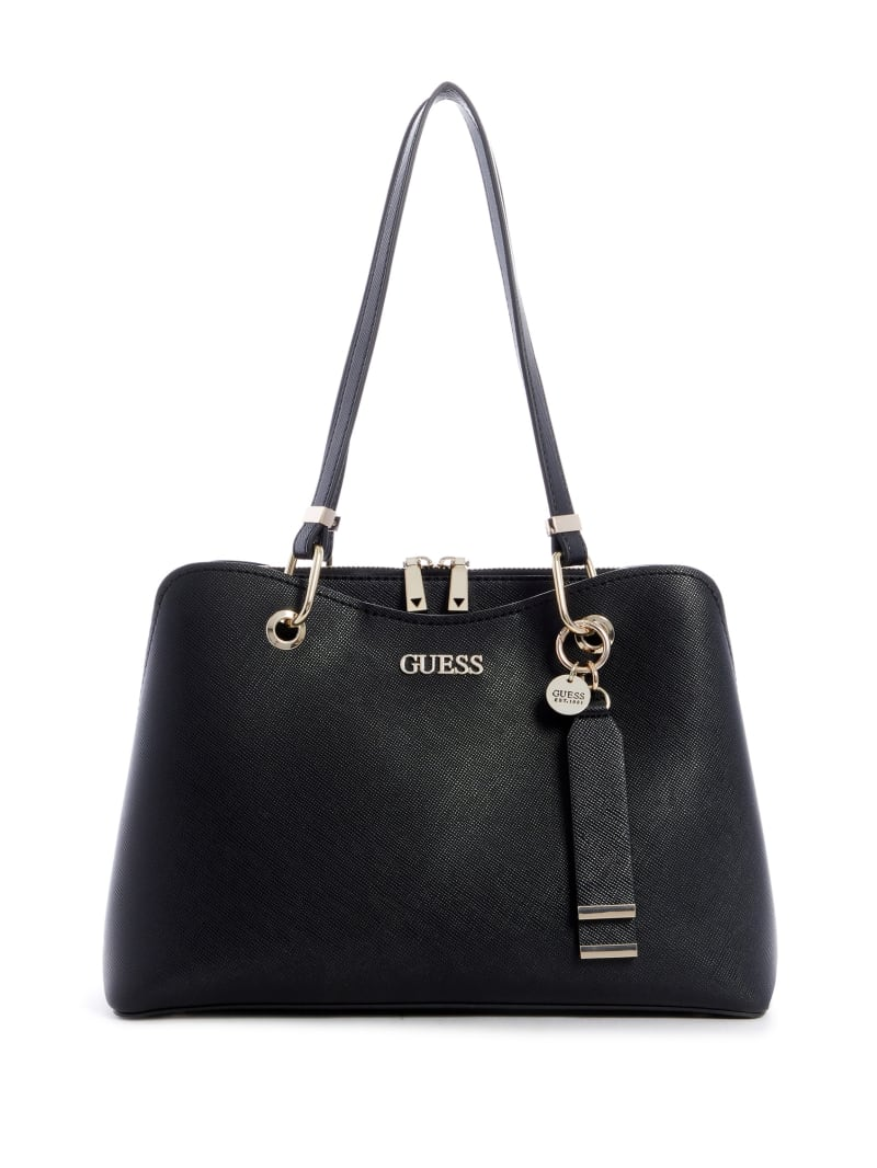 Leslie Girlfriend Satchel