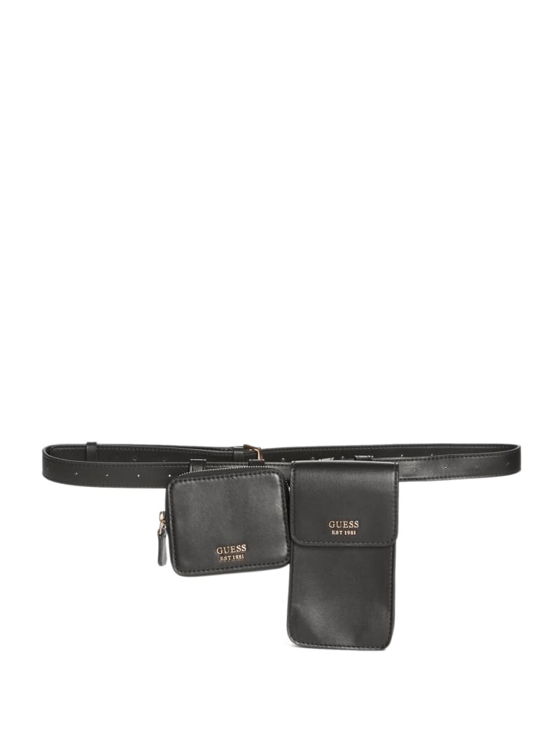 Tani Utility Belt Bag