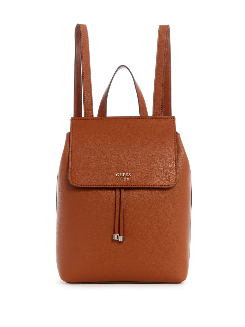 Naya Backpack