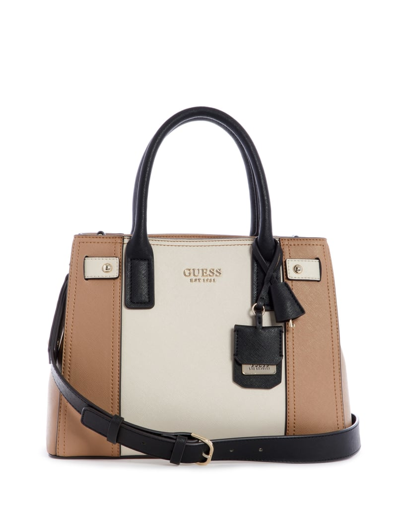 Georgina Satchel