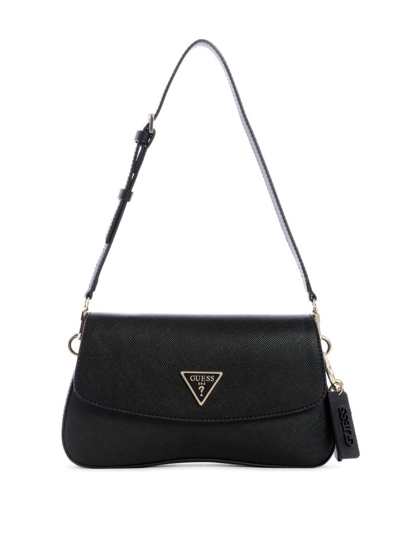 Cordelia Flap Shoulder Bag