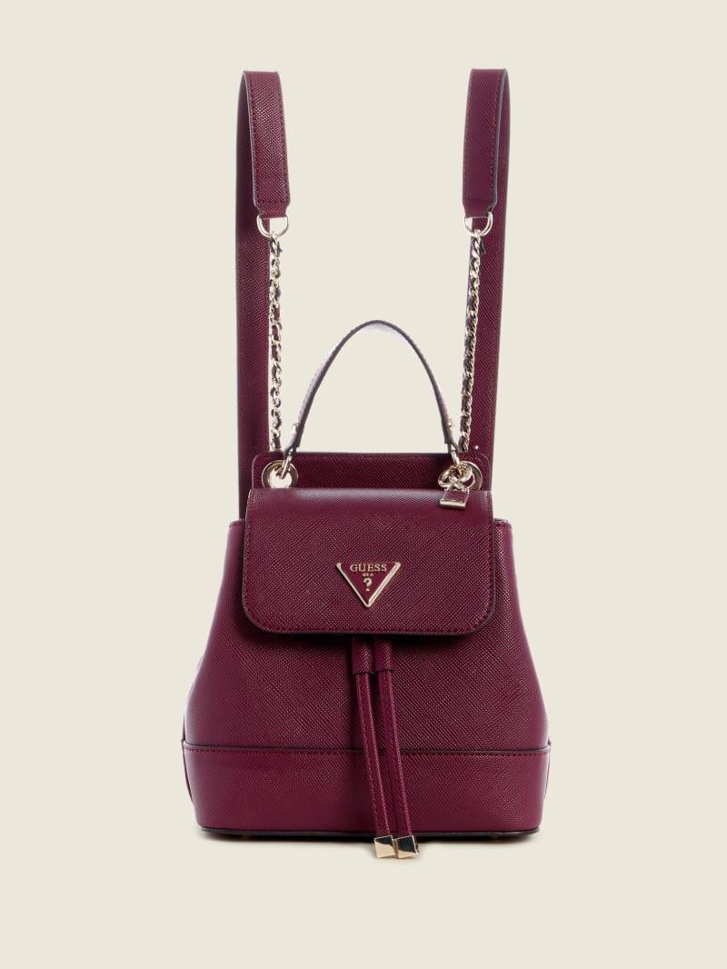 Cordelia Convertible Backpack