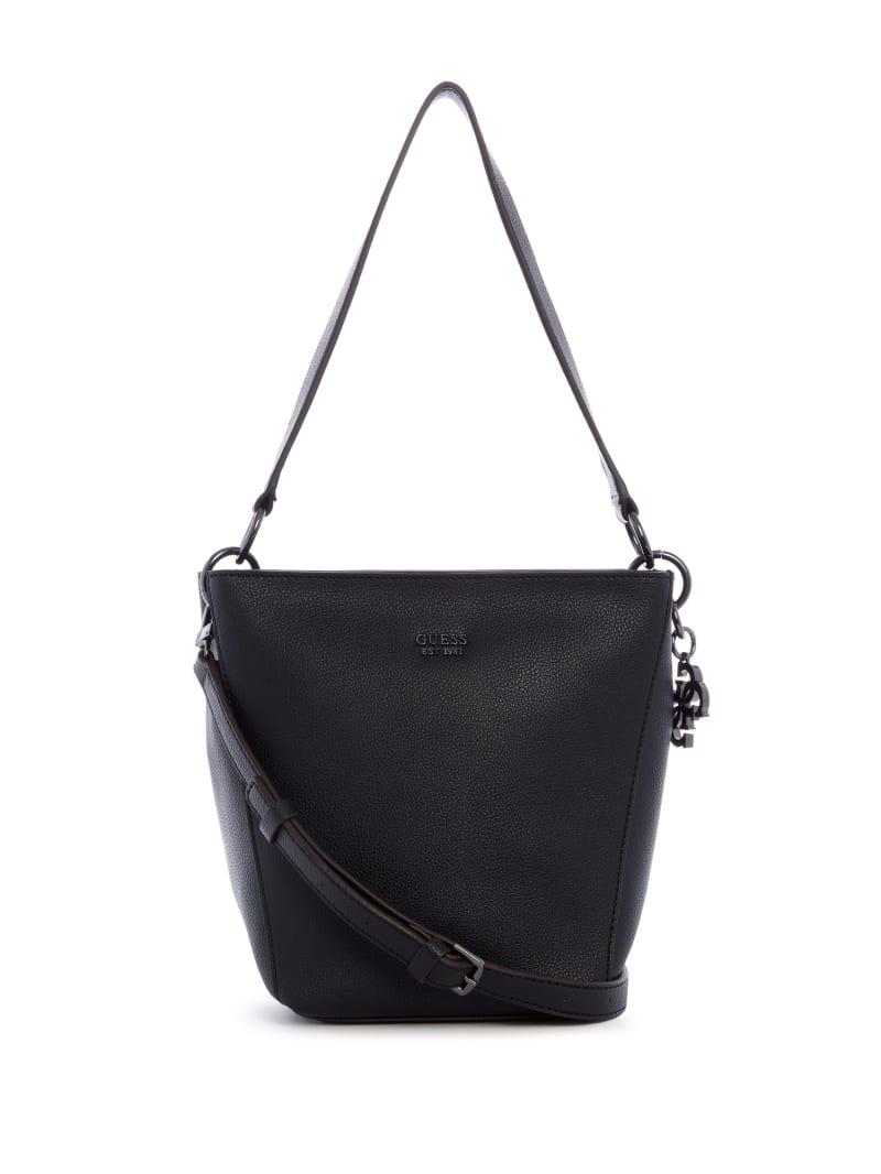 Cami Crossbody Bucket Bag