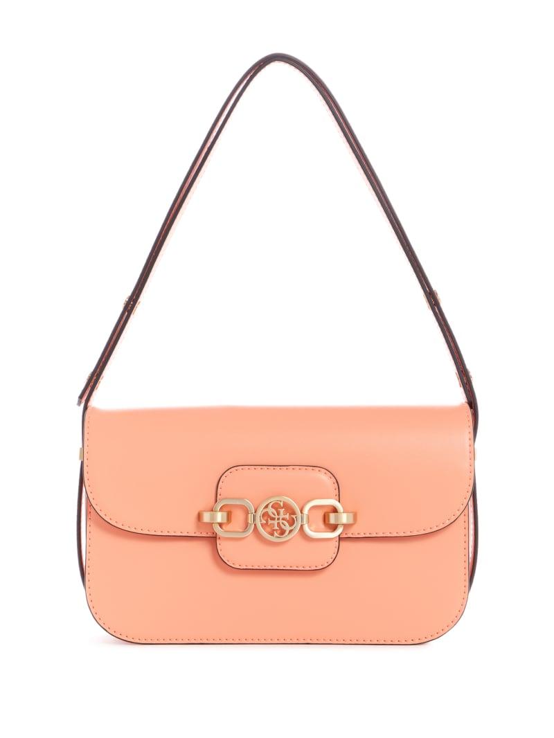 Hensely Convertible Shoulder Bag