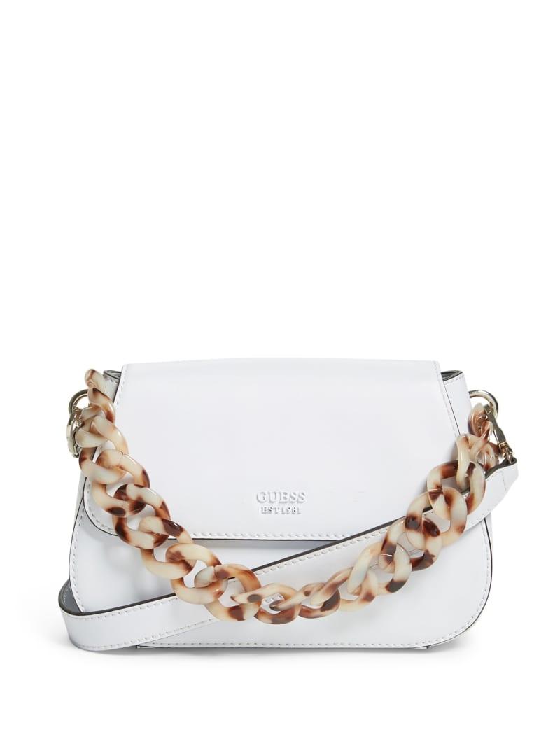 Tani Shoulder Bag