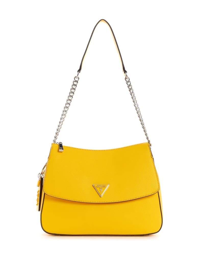 Cordelia Hobo Bag