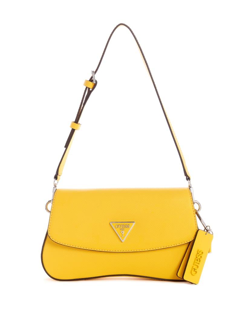 Cordelia Shoulder Bag