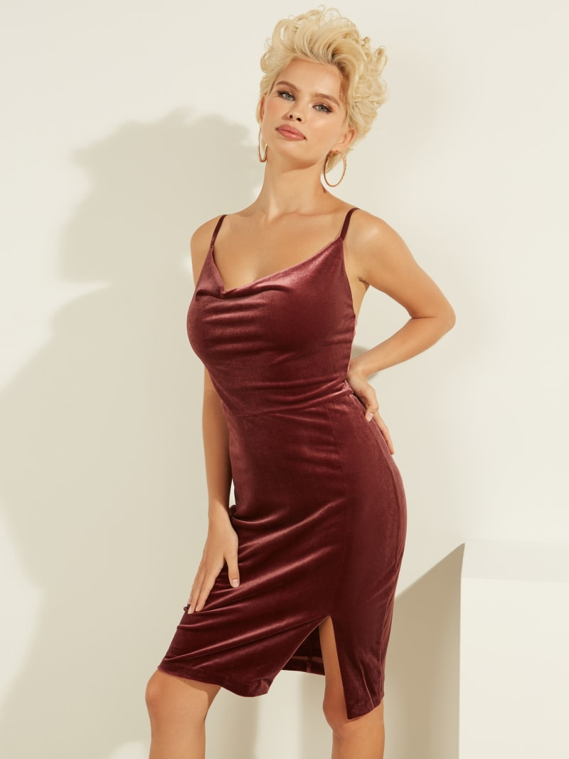 Rilynn Dress