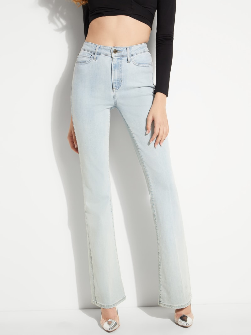 1981 Flare Jeans