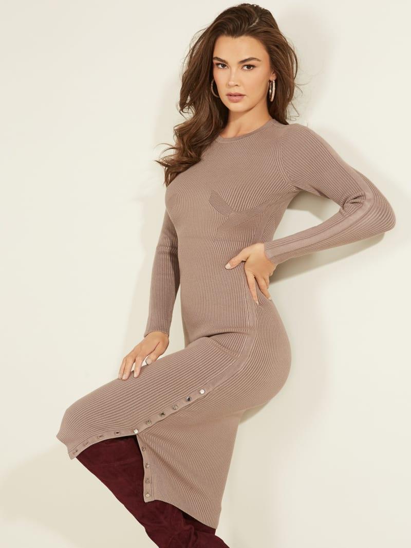 Shae Sweater Dress