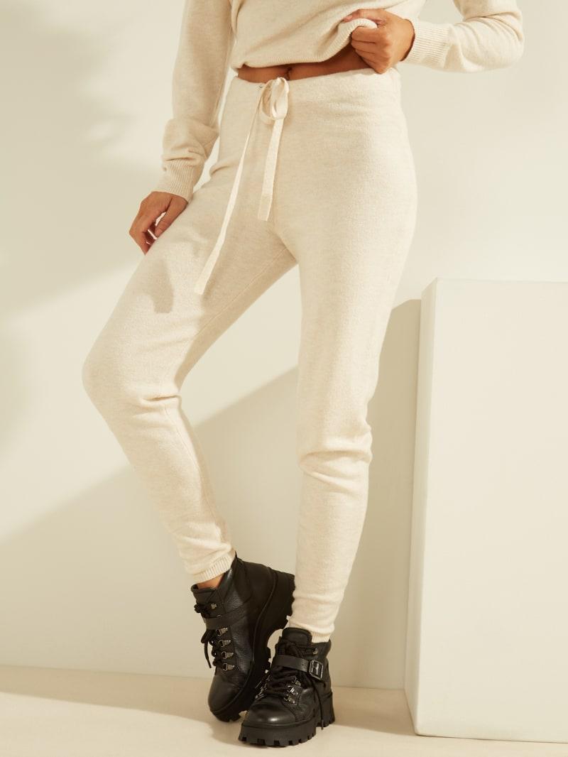 Tanya Sweater Joggers