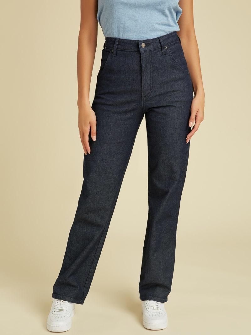GUESS Originals Kit Carpenter Jeans