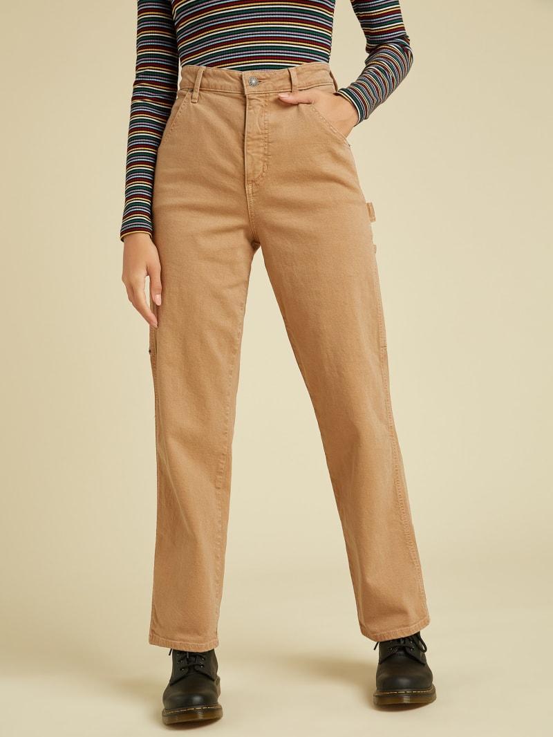 GUESS Originals Carpenter Jeans