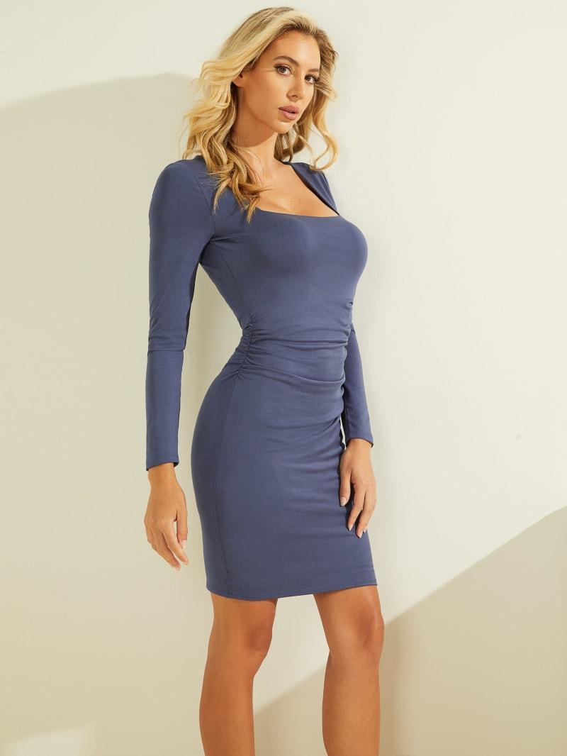 Eco Serena Dress