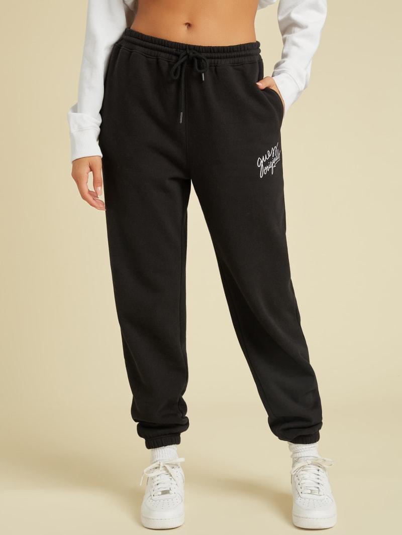 GUESS Originals Sweatpants