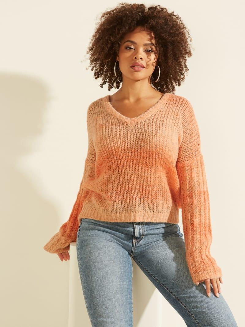 Ariane Sweater
