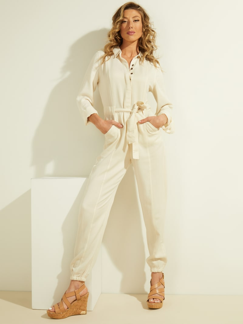 Eco Neva Jumpsuit
