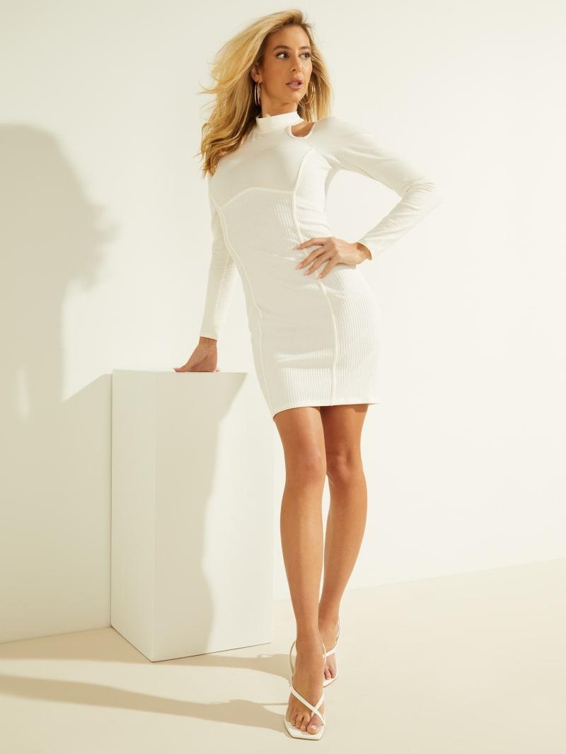 Camryn Dress