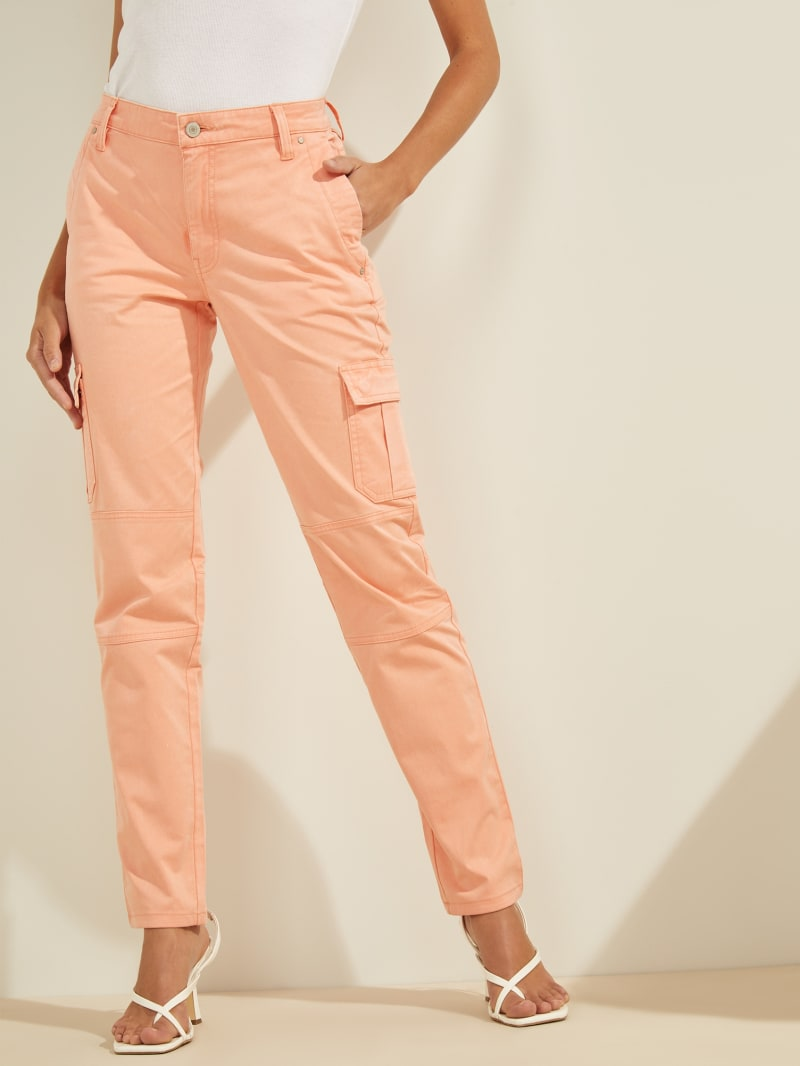 Sexy Cargo Pants