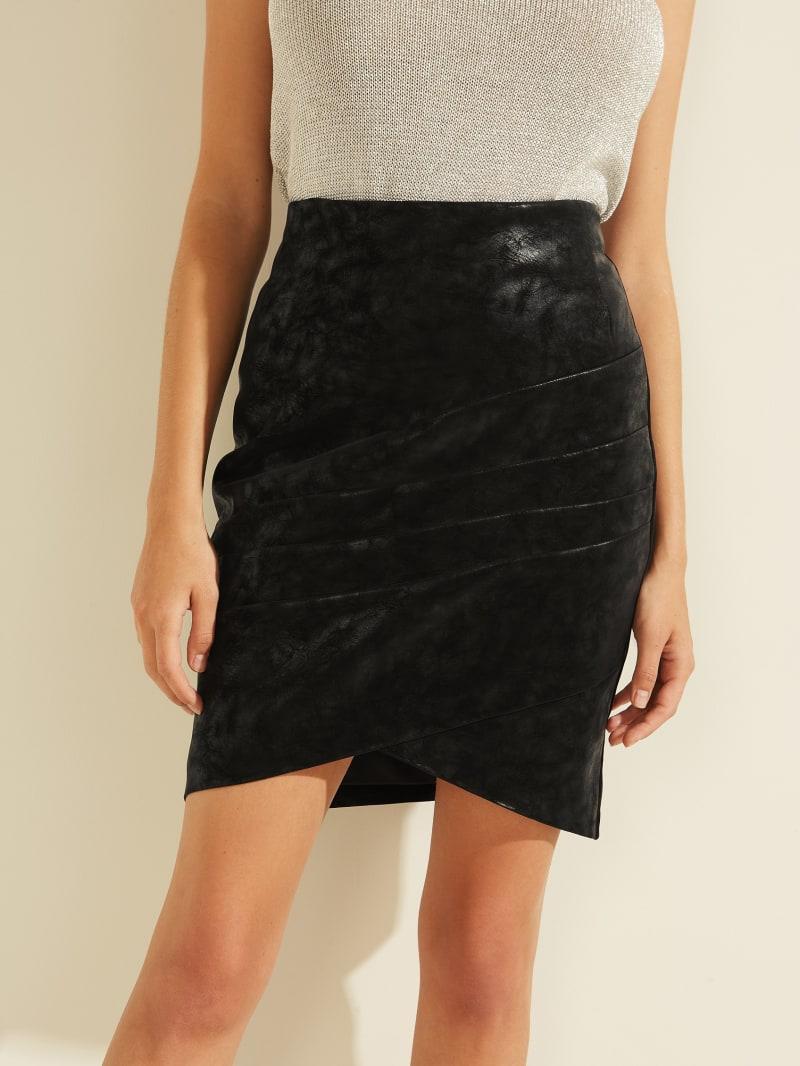 Rosalba Skirt