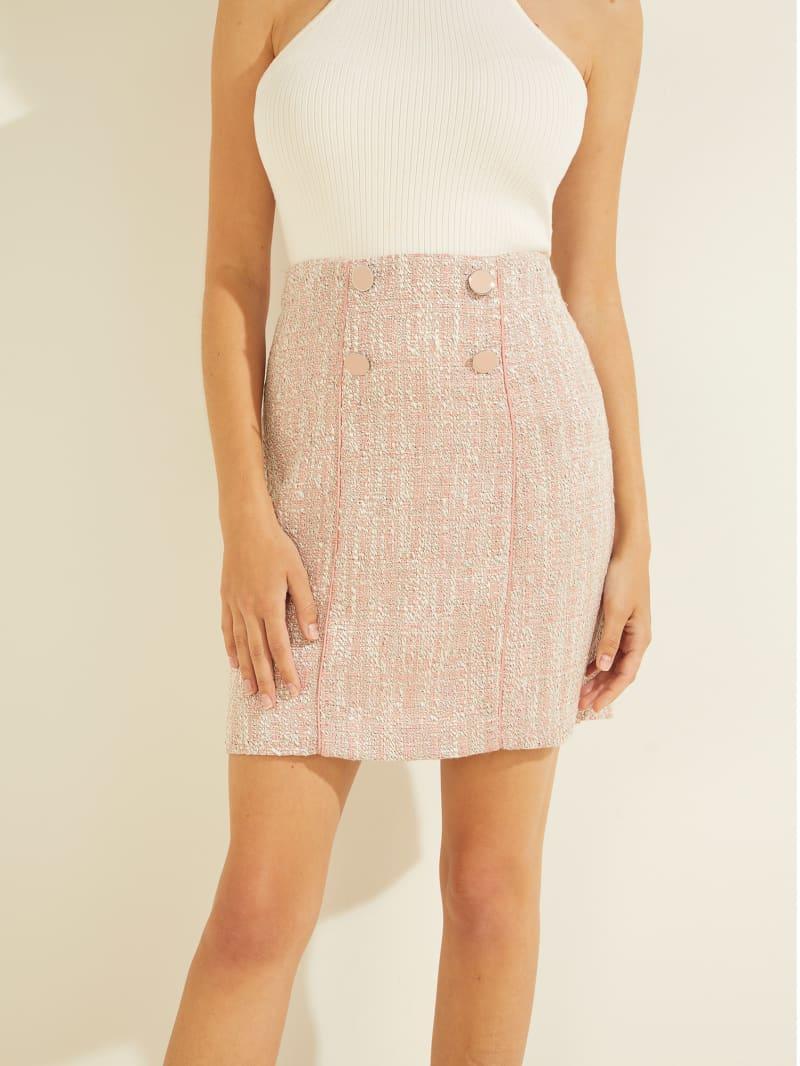 Gisel Skirt