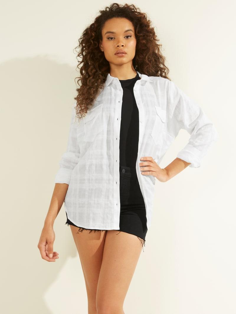 Eco Malene Shirt