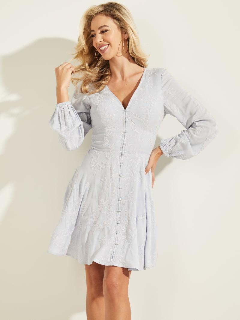Jennibelle Dress