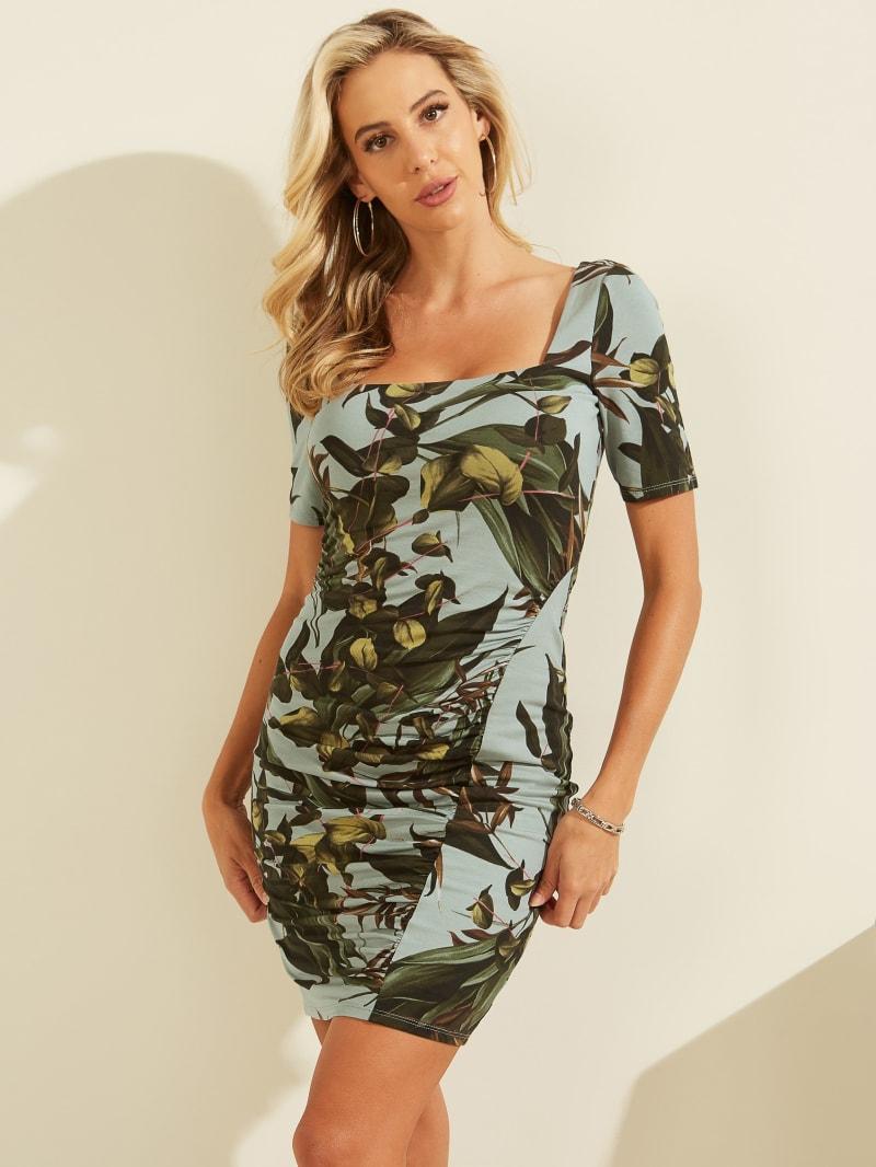 Eco Marisol Dress