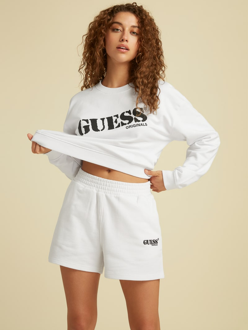 GUESS Originals Kit Sweatshirt