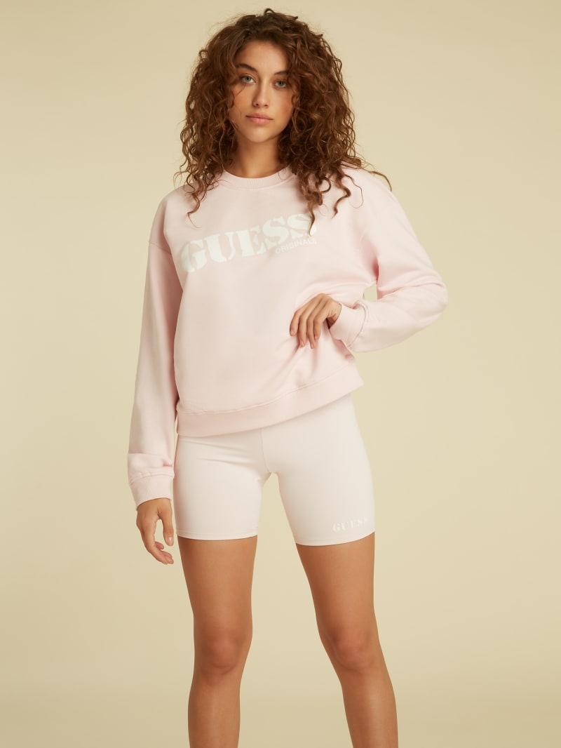 GUESS Originals Kit Sweatshirt