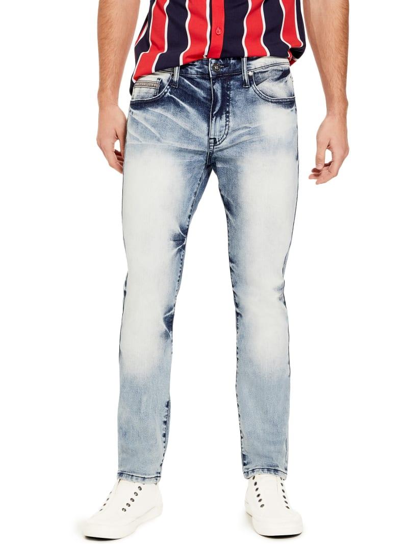 Romeo Skinny Jeans