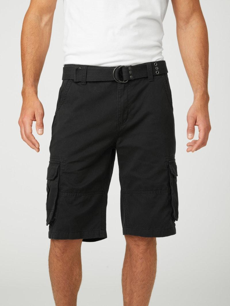 Karl Cargo Shorts
