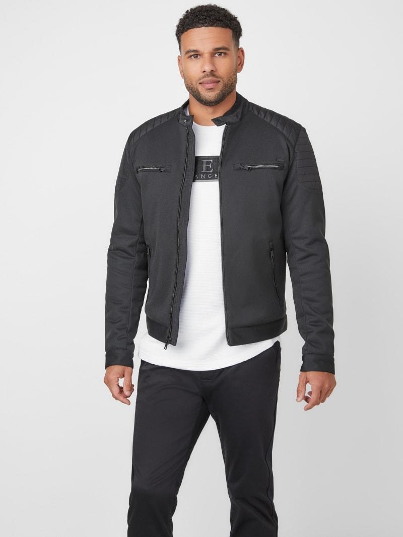 Randi Moto Jacket