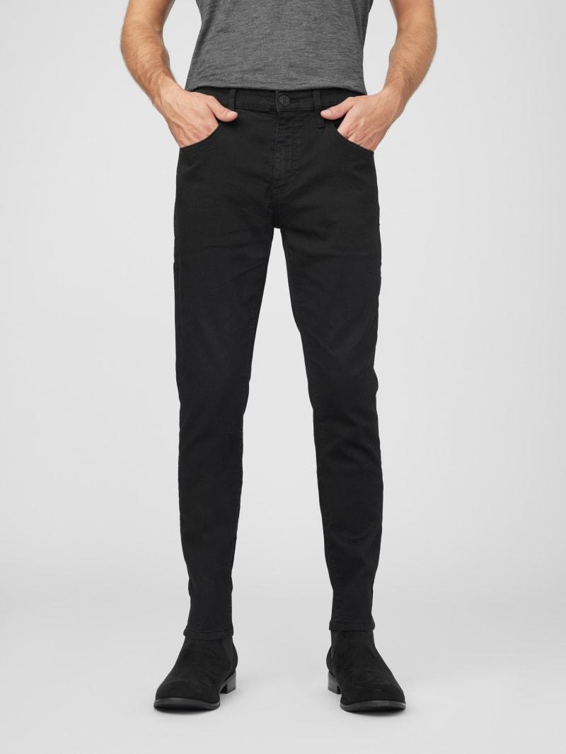 Sammy Modern Skinny Jeans