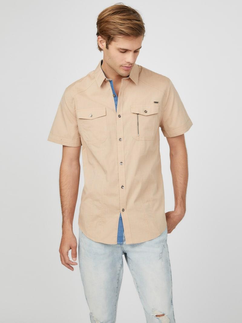 Armando Shirt