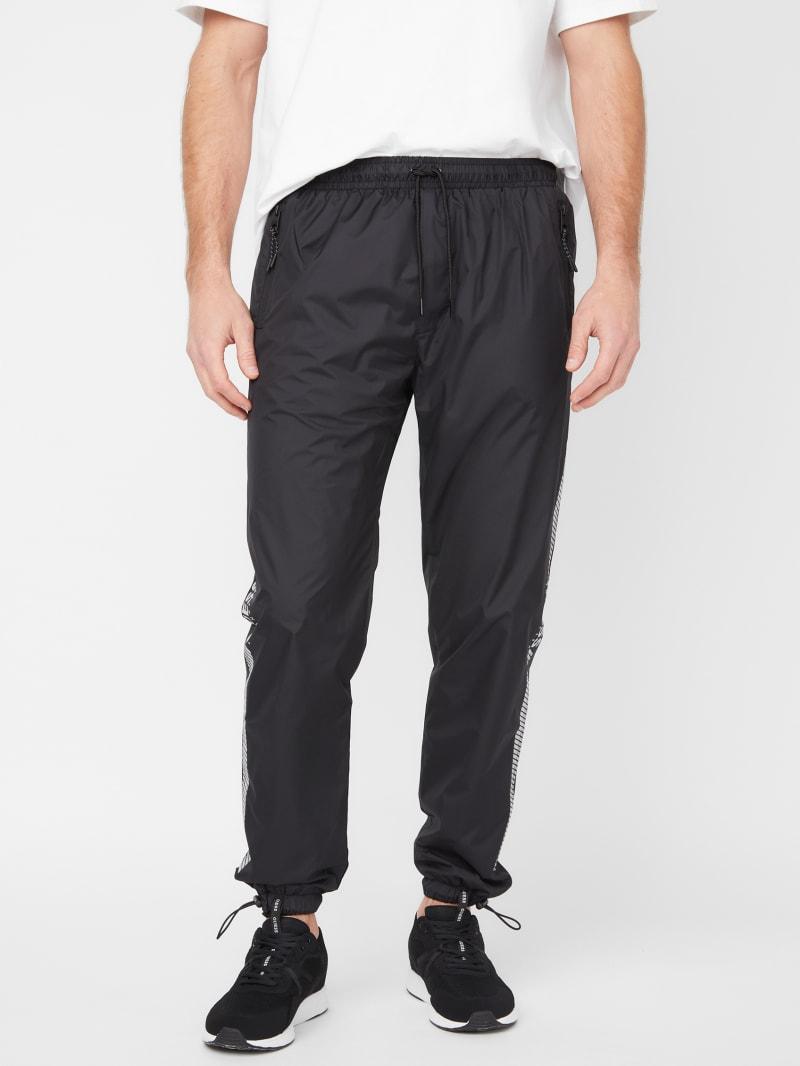 Lexington Active Pants