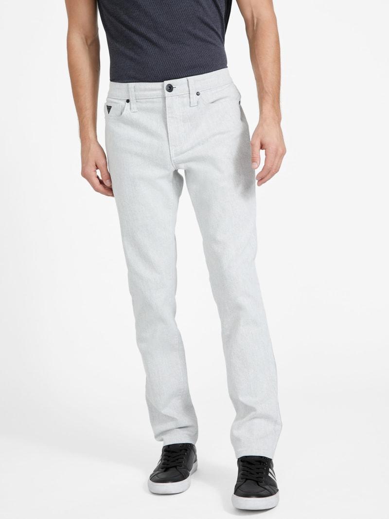 Sammy Skinny Jeans