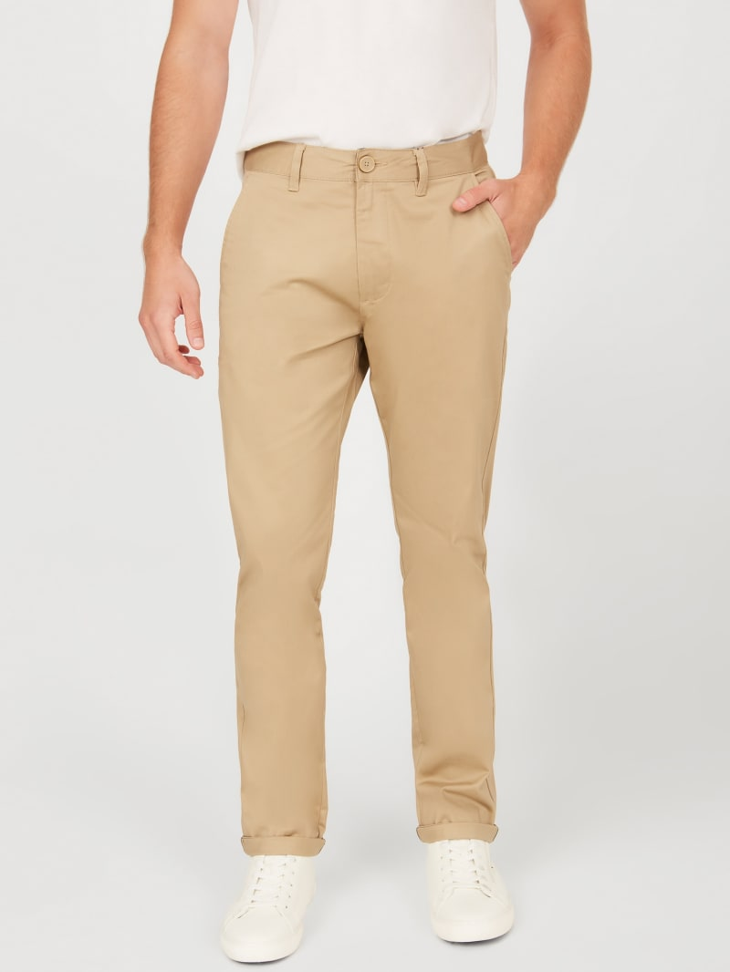 Niko Chino Pants