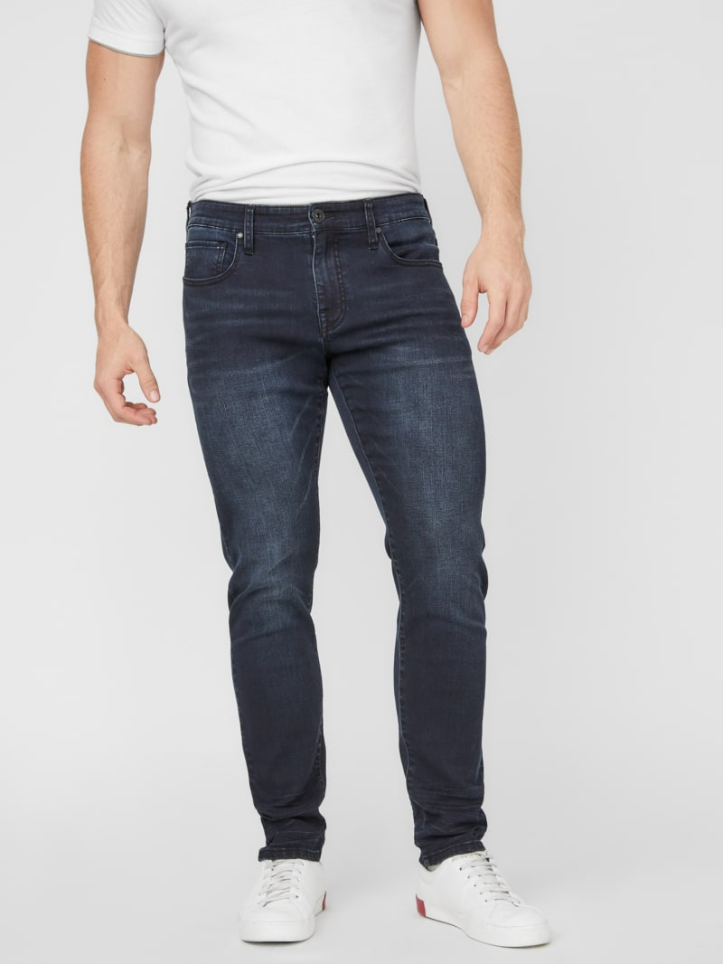 Avalon Modern Skinny Jeans
