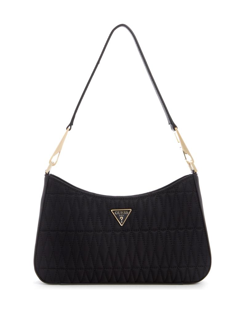 Layla Shoulder Bag