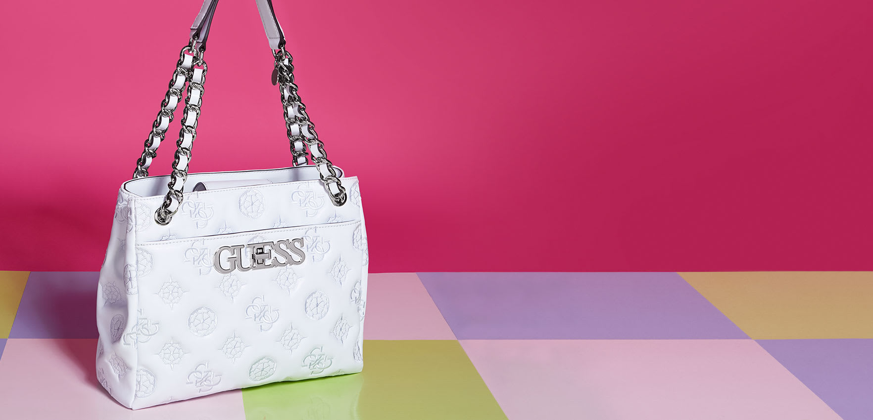 guess outlet online shop schweiz, Guess Mujer Sandalias