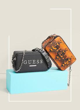 shop handbags for women and men