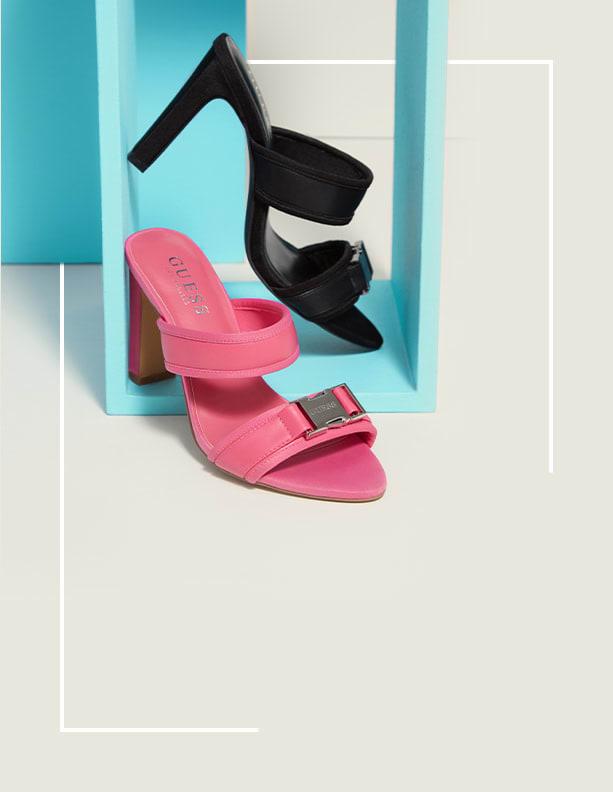 shop shoes for women