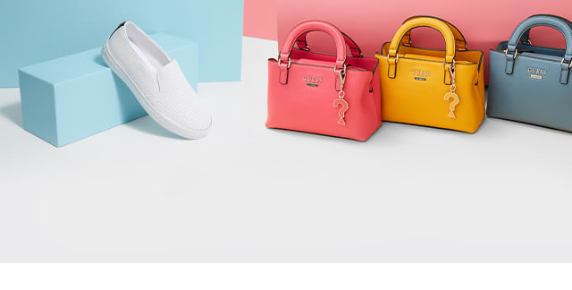 shop shoes and handbags for women and men