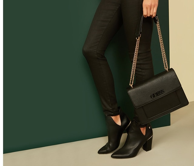 shop handbags and shoes for women and men