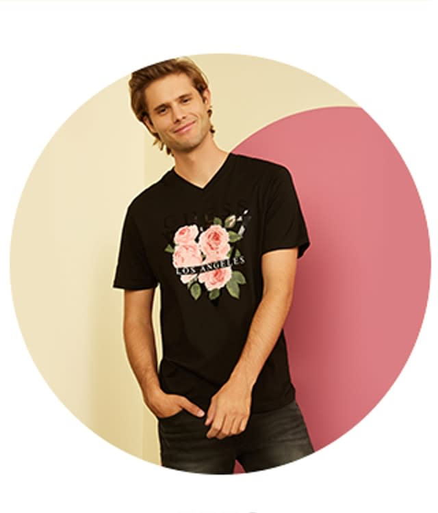 shop tees for women
