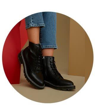 shop shoes on sale for women