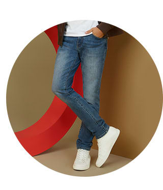 shop denim jeans on sale for men